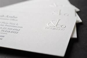 raised ink printing at home homemade ftempo With wedding invitations with raised printing