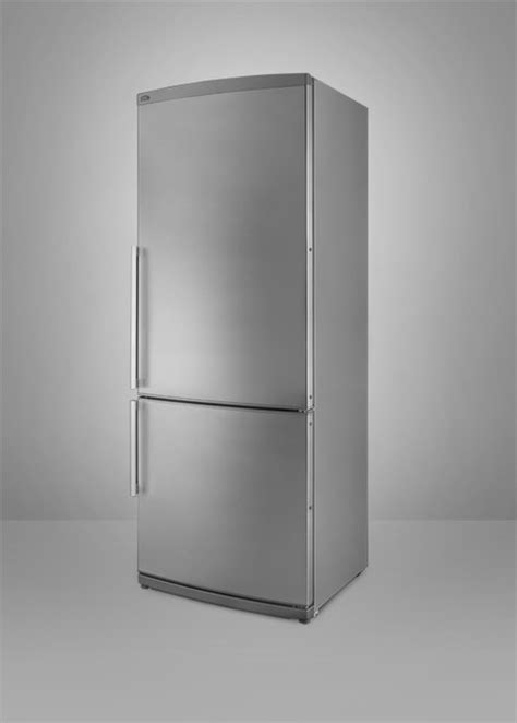 "24"" Deep Refrigerator - Contemporary - Refrigerators - by"