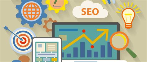best seo top 5 best seo tools for small business owners plush