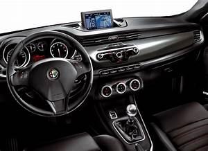 Quelle Audi A3 Choisir : alfa romeo giulietta ~ Medecine-chirurgie-esthetiques.com Avis de Voitures