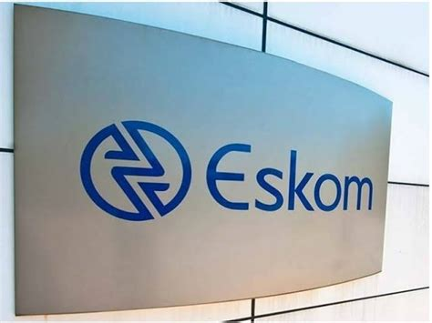 252,107 likes · 11,332 talking about this · 2,098 were here. Stage 2 load shedding will be implemented until Thursday - Eskom - Galaxy Universal Network