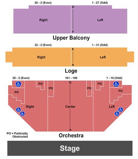 240 south broad street, philadelphia, pa 19102. Academy Of Music Theatre Seating Chart & Maps - Northampton