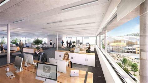 bureaux à louer lyon bureaux à louer 6 240 m lyon 69002 location bureaux lyon
