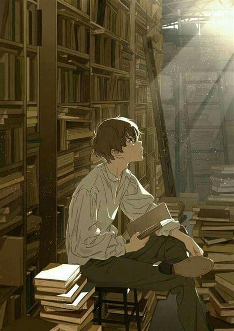 wallpaper cowok aesthetic 10 df ideas anime boy