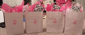 lucky in love bridal shower hostess gifts With hostess gifts for wedding showers