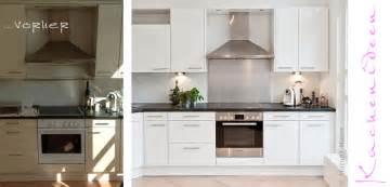 gebrauchte küche kaufen küche neu kaufen jalousien 2017