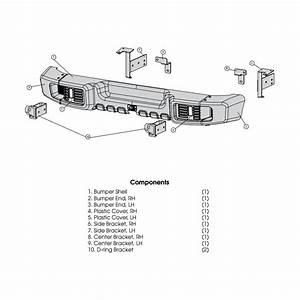 Jeep Patriot Drivetrain Diagram