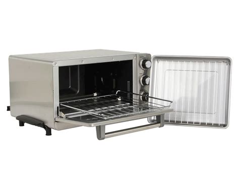 No Results For Cuisinart Tob N Convection Toaster Oven