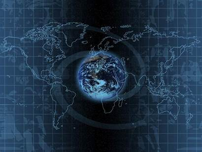 Map Wallpapers Desktop Background Earth Backgrounds Maps