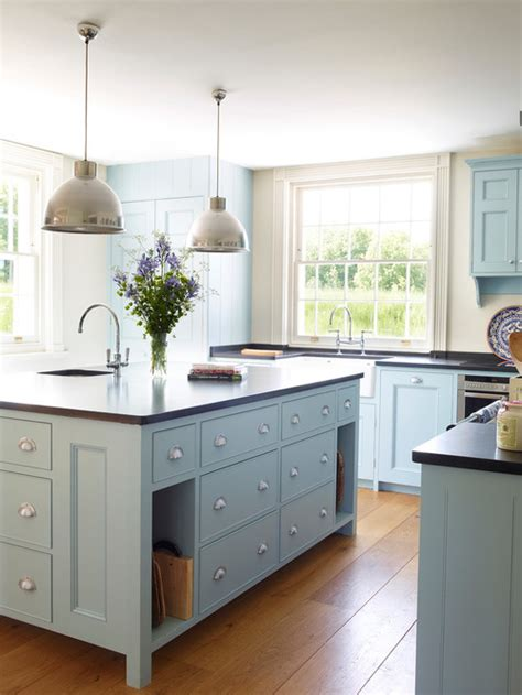 white and blue kitchen cabinets blue and white kitchen cabinets blue kitchen cabinets 1730