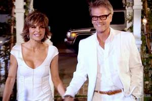 Harry Hamlin on Real Housewives of Beverly Hills: From Mad ...