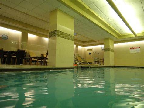 pool chicago pool picture of omni chicago hotel chicago tripadvisor