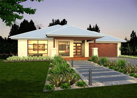 cottage home plans small house facades mcdonald jones homes