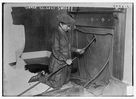 65 Best Life Of A Chimney Sweep Images On Pinterest