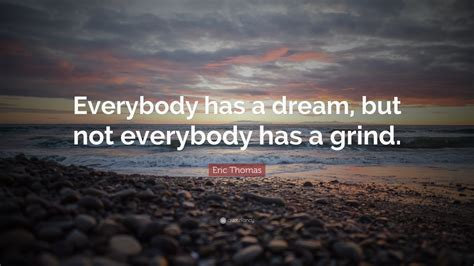 Quote Wallpaper eric quotes wallpaper gallery