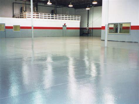 garage floor paint light grey epoxy coating systems diama shield