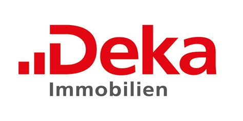 Immobilien Gmbh by Deka Immobilien Property Plazaholland Property Plaza