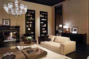 New Luxury Living Group Showroom