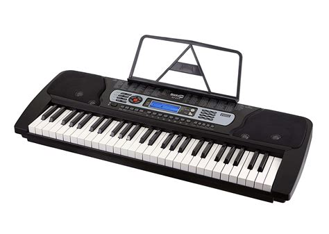 top 10 best portable electronic piano reviews 2018 2019 on