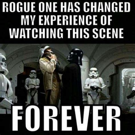 change star scene rogue changed watching forever experience