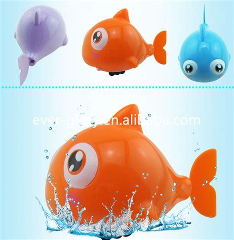 koleksi gambar gambar gerak ikan lucu terbaru 2018 sapawarga