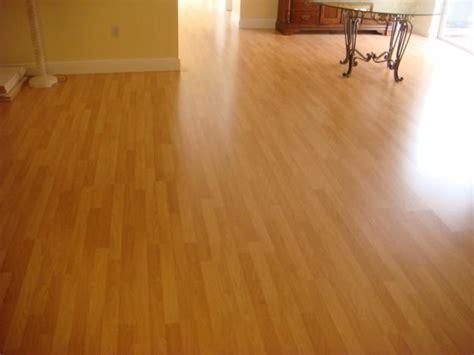 wood laminate floors laminate wood flooring for your house seeur