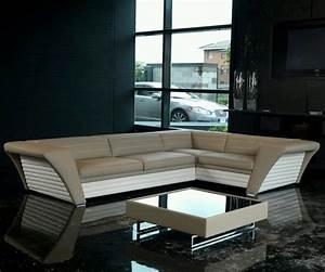 Modern, Sofa, New, Designs