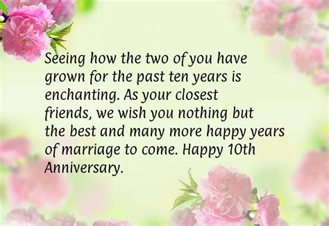 years  marriage quotes quotesgram