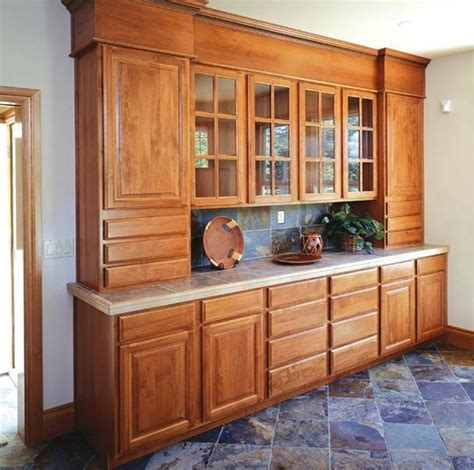 dining room cabinet ideas dining room wall cabinets for good cabinet dini with dining room pantry cabinets a decor ideas