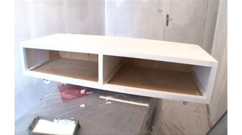 meuble tv pour chambre a coucher meuble tv pour chambre a coucher meuble tv conforama cran