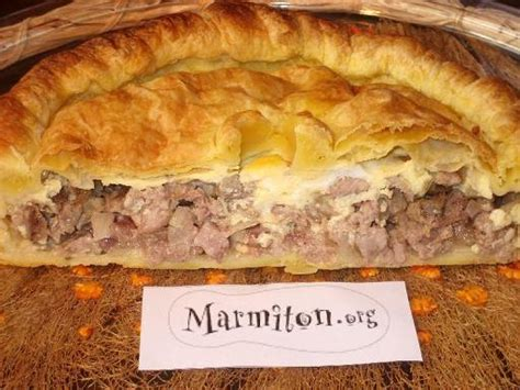 cuisine lorraine recette tourte lorraine recette de tourte lorraine marmiton