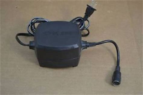 genuine okin lift chair power supply transformer sp2 b kit