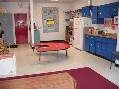 guelph preschool noah s ark childcare in guelph infant toddler preschool 573