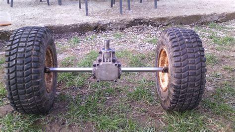 comment choisir un si鑒e auto comment choisir tracteur tondeuse cheap ce tracteur tondeuse peut convenir vos attentes si vous voulez acheter un mini modle pour vous aider