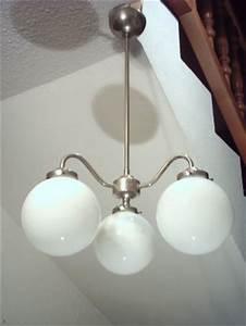 Lampen Klassiker Bauhaus : mobiliar interieur lampen leuchten antiquit ten ~ Indierocktalk.com Haus und Dekorationen