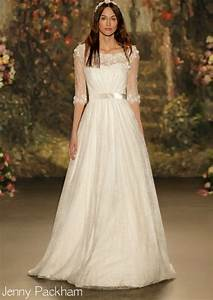6 most elegant wedding dress styles for 2016 weddingmix blog With most elegant wedding dresses