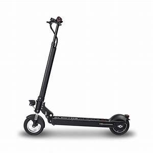 E Kick Scooter : electrowheels xt faltroller matt schwarz e kick scooter ~ Jslefanu.com Haus und Dekorationen