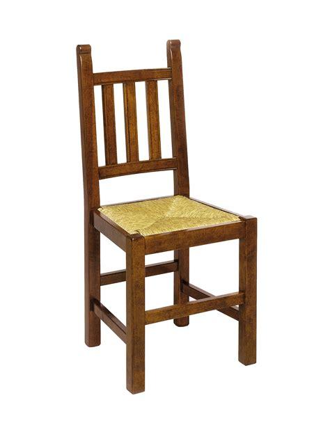 Sedie In Legno Rustiche Sedia Legno Rustica 111 Bissoli