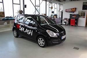 Zubehör Suzuki Splash : radioblende opel agila ab 2008 suzuki splash suzuki ~ Kayakingforconservation.com Haus und Dekorationen