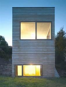 Schmale Häuser Grundrisse : die besten 25 schmale h user ideen auf pinterest sehr schmales haus grundriss badezimmer 6 ~ Indierocktalk.com Haus und Dekorationen
