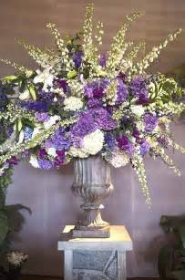 flower arrangements for wedding wedding flower arrangements wedding day pins you 39 re 1 source for wedding pins