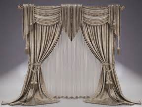 Rideau Style Baroque by 1000 Images About Luxury Curtain Drapes On Pinterest