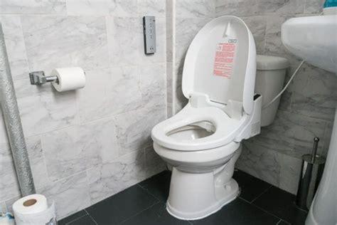 Best Bidet Toilet Seat by The Best Bidet Toilet Seat Or Washlet Reviews By