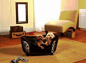 beds cute dog beds for sale small girl dogs amazon With luxury dog beds for sale