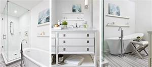 How To Remodel Your Bathroom  A Step By Step Guide To