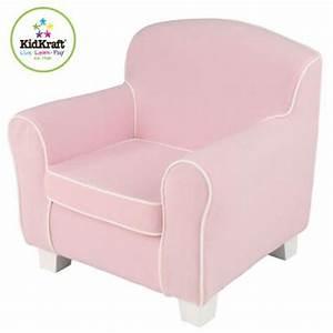 Sessel Für Kinderzimmer : kidkraft kindersessel laguna rosa 56x46 sessel kinderm bel kinderzimmer ebay ~ Frokenaadalensverden.com Haus und Dekorationen