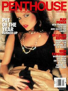 Penthouse Magazin Deutschland : penthouse february 1999 adult magazine back issue penthouse ~ Orissabook.com Haus und Dekorationen
