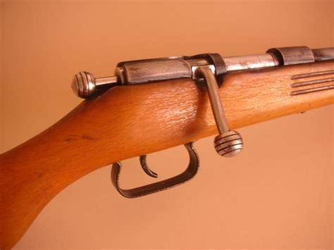 bureau de change 16 troc echange carabine 9mm monocoup sur troc com