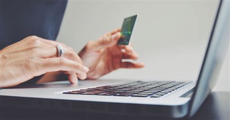 Simply shop online and add items to your shopping bag the only gap inc. What Does My Credit Score Mean?   First Republic Bank