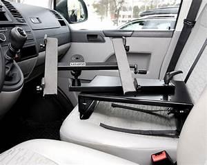 Laptop Halterung Auto : zirkona seatholder notebook halterung f r beifahrersitz ~ Eleganceandgraceweddings.com Haus und Dekorationen